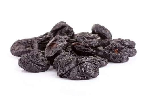 Comprar kefir com tienda online de k fir 5 alimentos antienvejecimiento que deber as - Alimentos antienvejecimiento ...